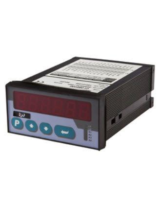 CI050100 IPF Electronic