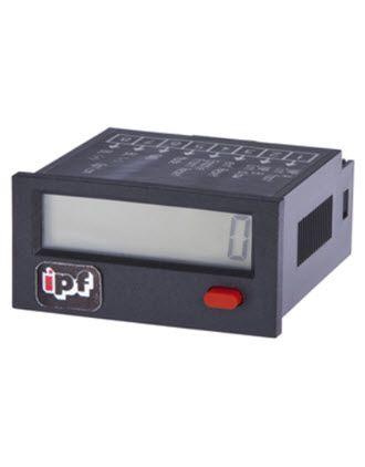 CI090100 IPF Electronic