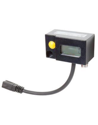 CI98A901 IPF Electronic