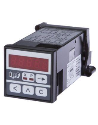CM030140 IPF Electronic
