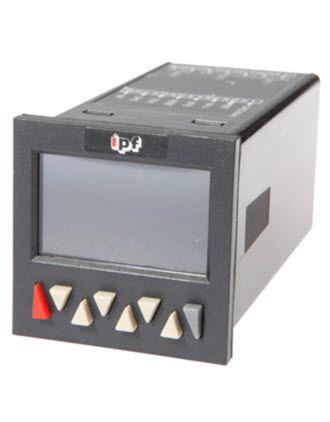 CM030980 IPF Electronic