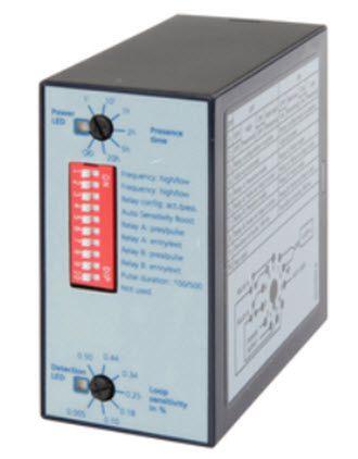 VC024900 IPF Electronic