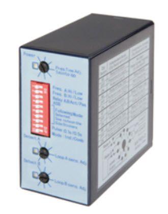 VC024901 IPF Electronic