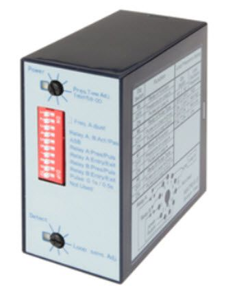 VC020900 IPF Electronic
