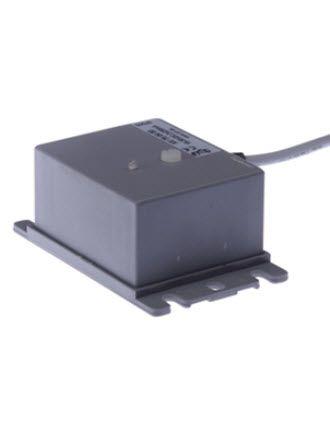 KV750450  IPF Electronic