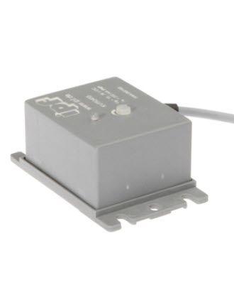 KV750455  IPF Electronic