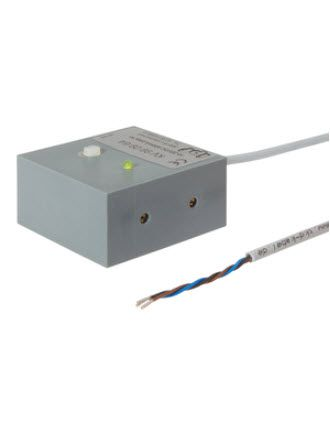 KV990964  IPF Electronic