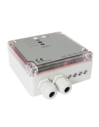 KVKB0450  IPF Electronic