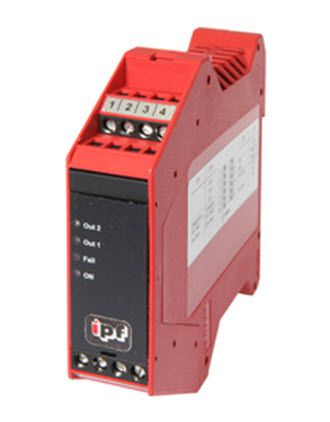 FV565901 IPF Electronic