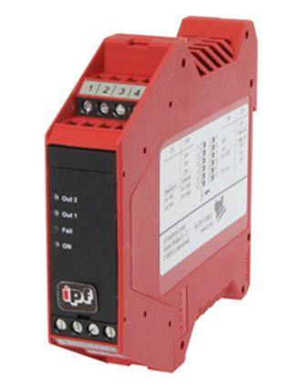 FV565908 IPF electronic
