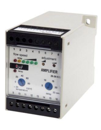 SV550800 IPF Electronic