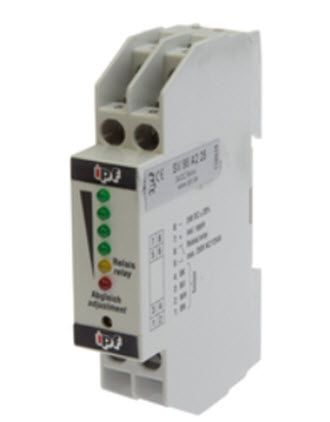 SV98A225 IPF Electronic