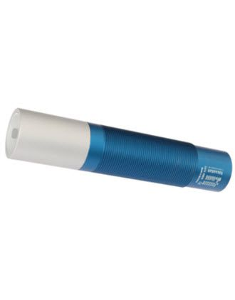 OF340190 IPF Electronic