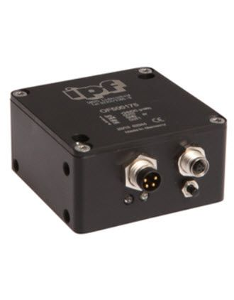 OF500175 IPF Electronic