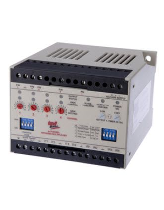 OV540520 IPF Electronic