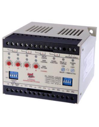 OV540920 IPF Electronic