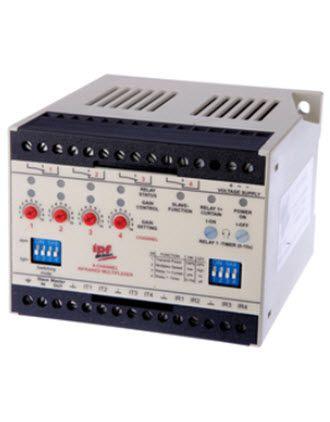 OV544920 IPF Elecronic