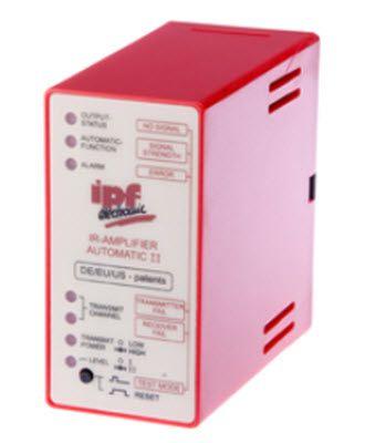 OV580510 IPF Electronic