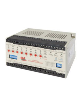 OV590920 IPF Electronic