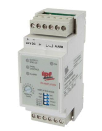 OV620800 IPF Electronic