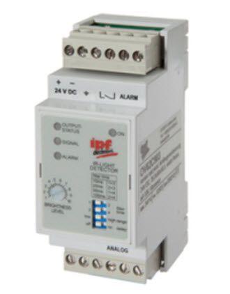 OV62C903 IPF Electronic