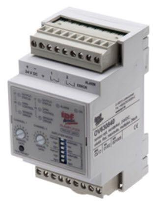 OV630840 IPF Electronic