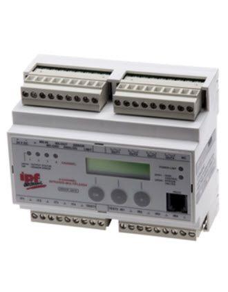 OV640840 IPF Electronic