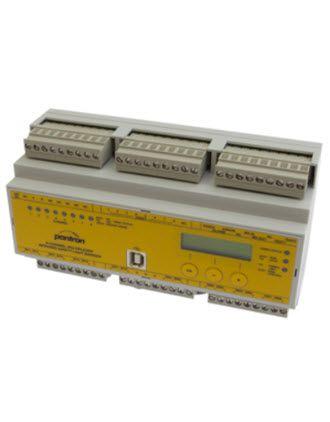OV65C437 IPF Electronic