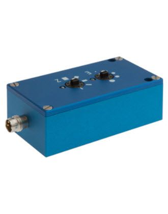 OV991144 IPF Electronic