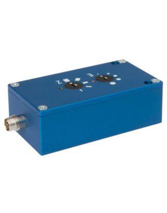 OVSI0118 IPF Electronic