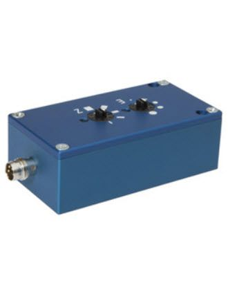 OVSI0223 IPF Electronic