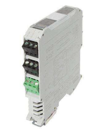 IV520100 IPF Electronic