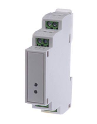 IV850700 IPF Electronic
