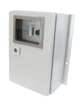 IV98C463 IPF Electronic