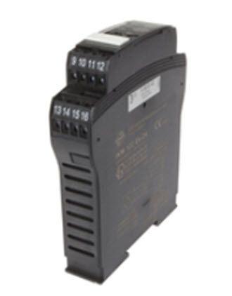 IV98E142 IPF Electronic