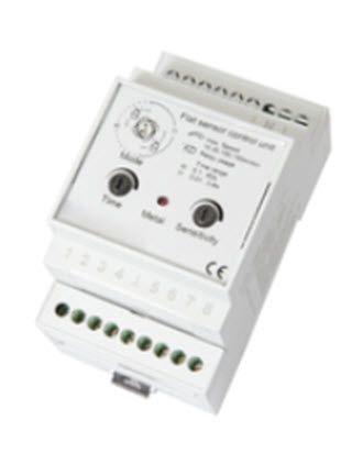 IV98E168 IPF Electronic