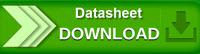 Cảm biến đo mức bằng sóng siêu âm Matsushima - ULTRASONIC TRANSMITTER MATSUSHIMA
