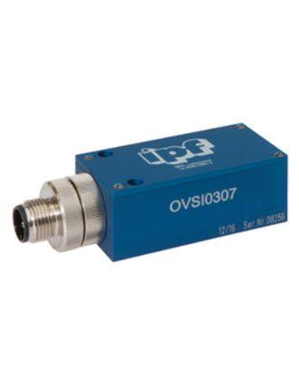 OVSI0307 IPF Electronic