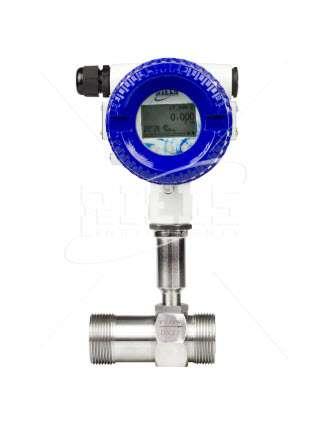 Đồng hồ đo lưu lượng Riels - Flow meters Riels