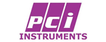 PCI INSTRUMENT