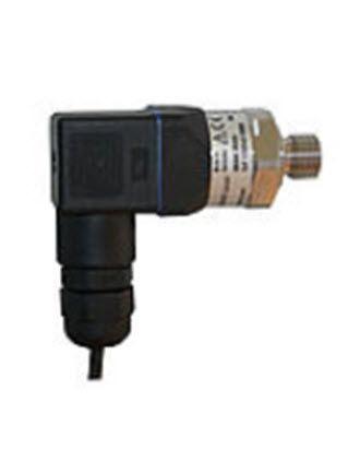 Cảm biến áp suất CS Instruments | Pressure sensors