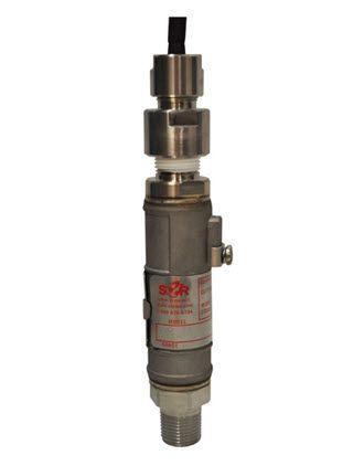 Cảm biến áp suất 805PT Sor - Pressure Sensor 805PT Sor Inc