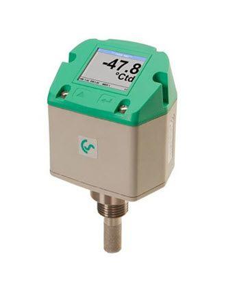 Cảm biến điểm sương FA 500 CS Instruments