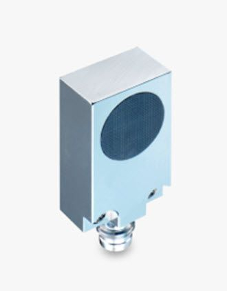 Cảm biến điện dung Baumer | Capacitive sensors
