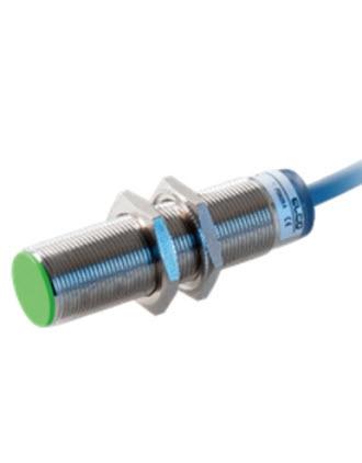 Cảm biến tiệm cận Elco | Inductive Sensors