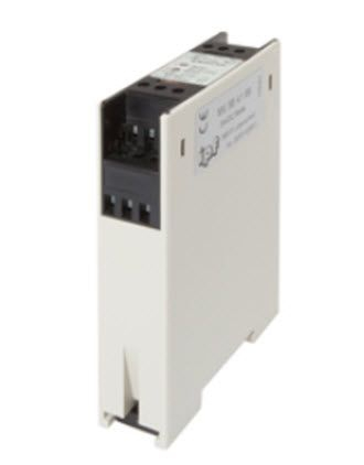 Cảm biến từ MV991425 IPF Electronic - IPF-Electronic Vietnam