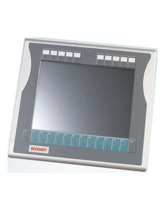 CP72xx Beckhoff | Máy tính công nghiệp IPC Beckhoff
