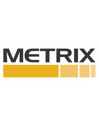 Đại lý phân phối Metrix Vibration tại Việt Nam