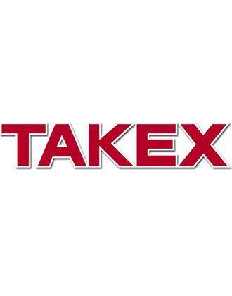 Đại lý phân phối Takex tại Việt Nam