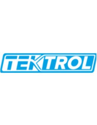 Đại lý phân phối Tek Trol tại Việt Nam